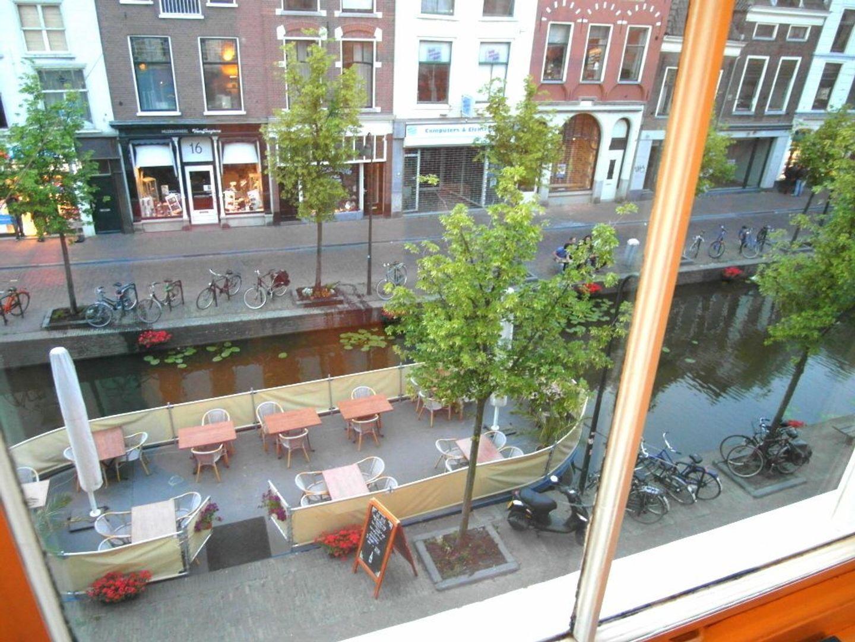 Binnenwatersloot 15 XI, Delft foto-20