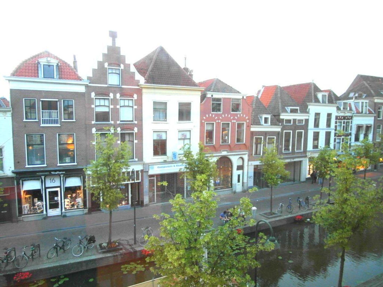 Binnenwatersloot 15 XI, Delft foto-21