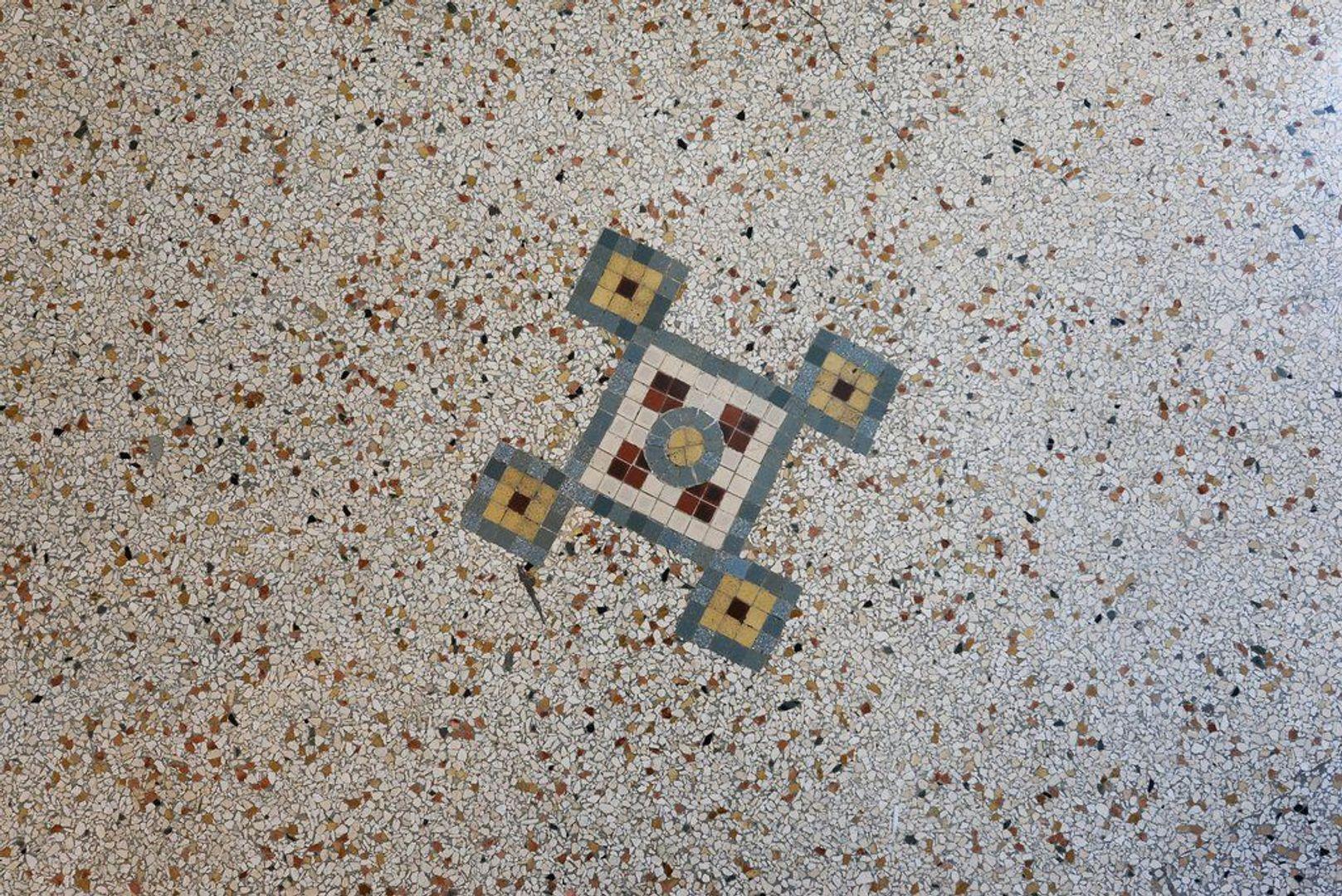 Rotterdamseweg 134 136, Delft foto-12