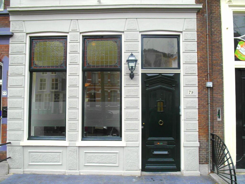 Oude Delft 79, Delft foto-5