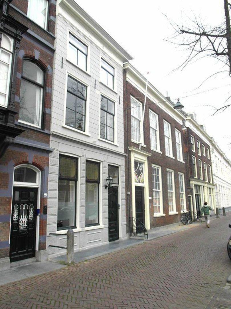 Oude Delft 79, Delft foto-4