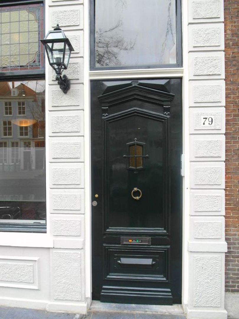 Oude Delft 79, Delft foto-6
