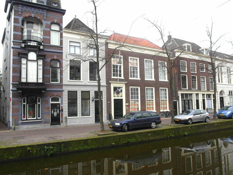 Oude Delft 79, Delft foto-0