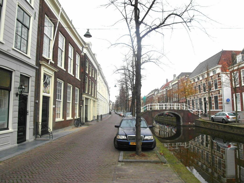 Oude Delft 79, Delft foto-25