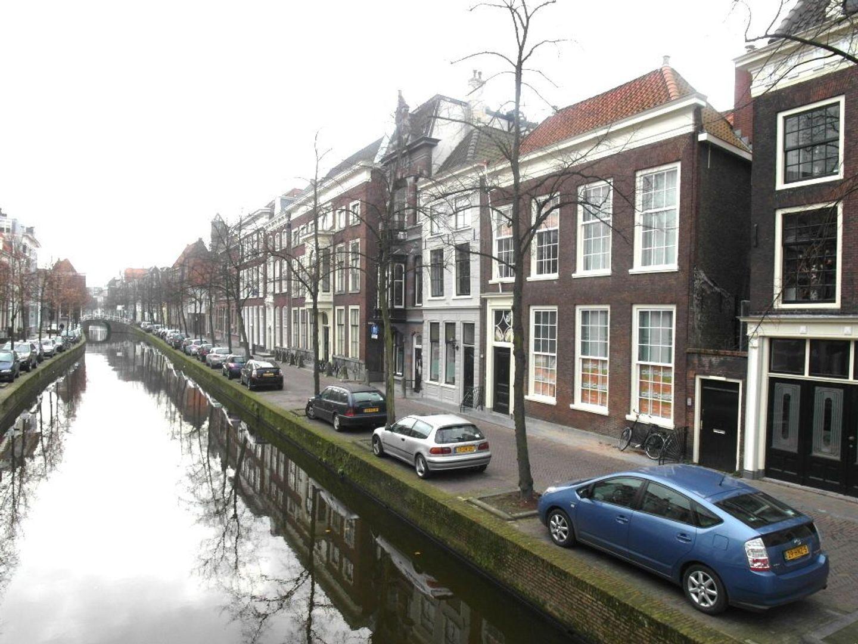 Oude Delft 79, Delft foto-26