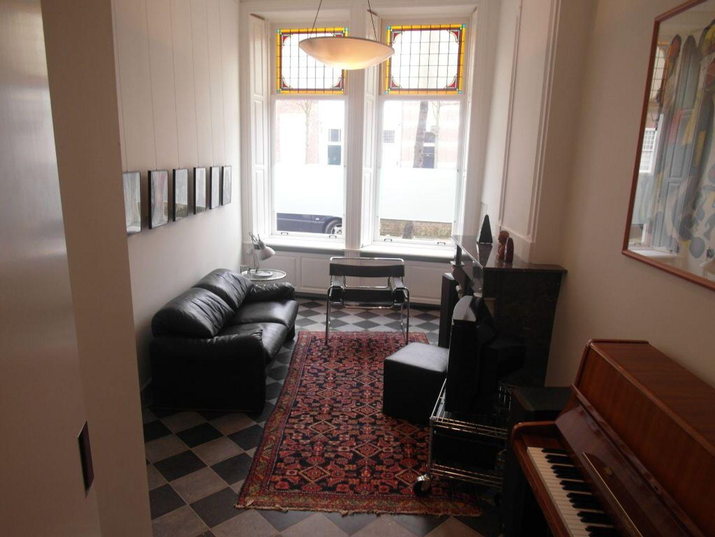 Oude Delft 79, Delft foto-11