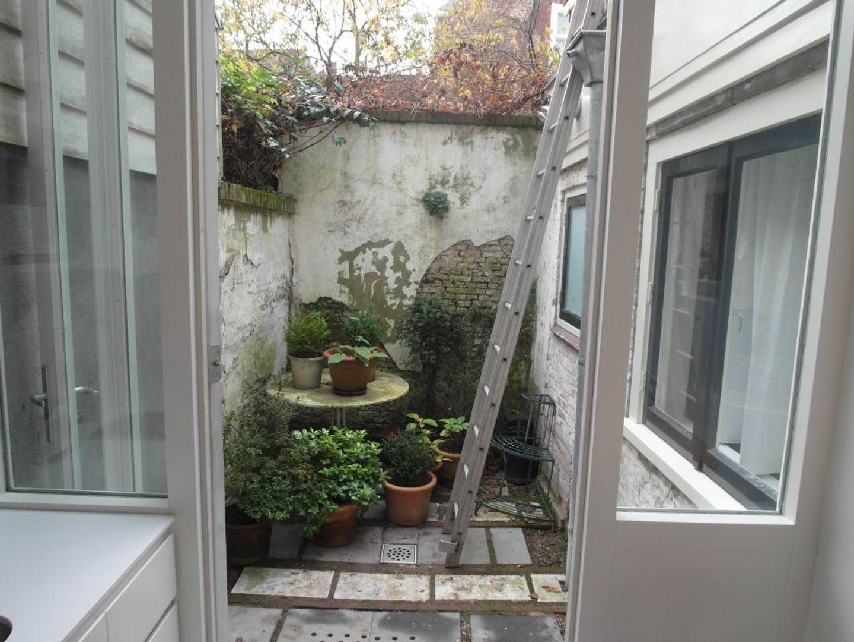 Oude Delft 79, Delft foto-20