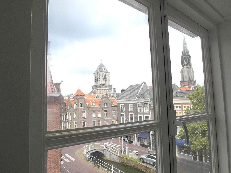 Koornmarkt 111 A, Delft foto-15