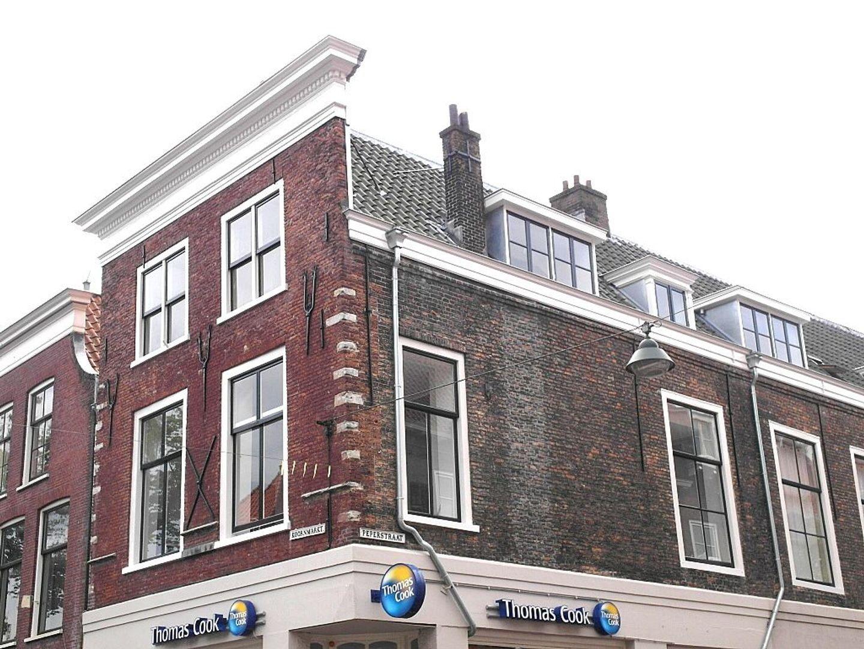 Koornmarkt 111 A, Delft foto-23