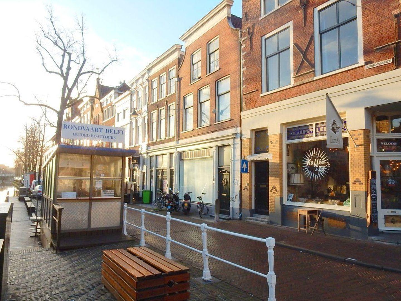 Koornmarkt 109, Delft foto-21