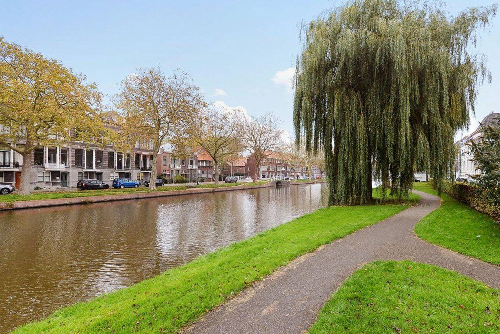 Harmenkokslaan 64, Delft foto-10