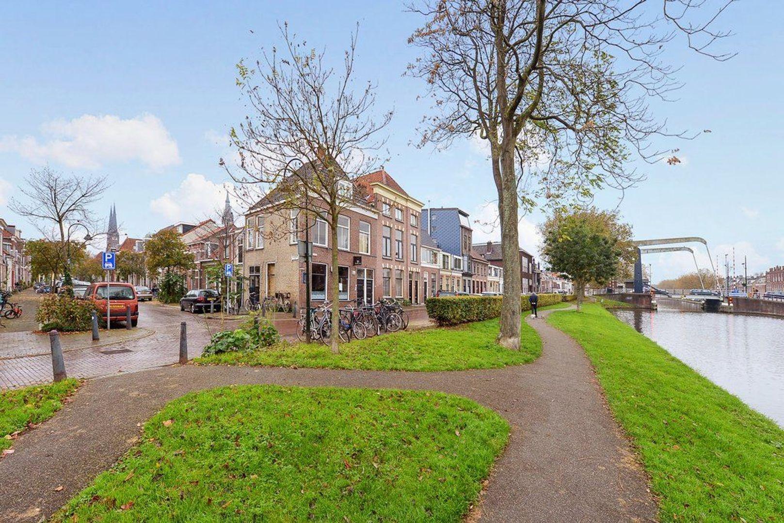 Harmenkokslaan 64, Delft foto-11
