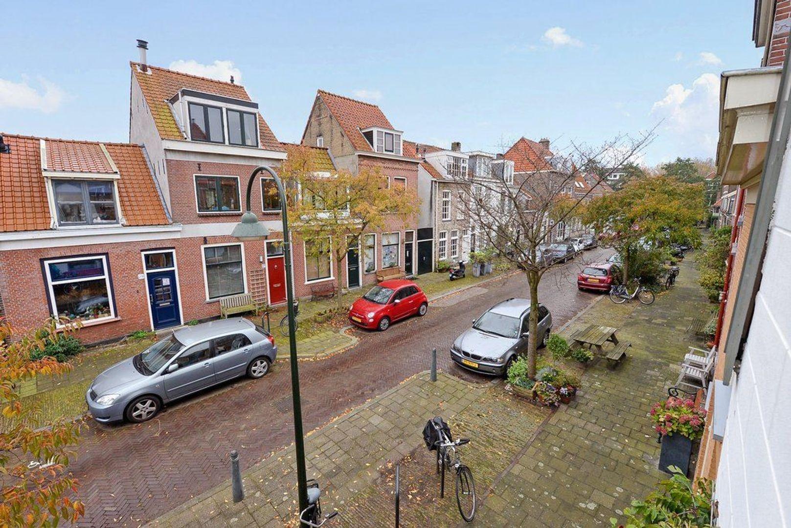 Harmenkokslaan 64, Delft foto-38