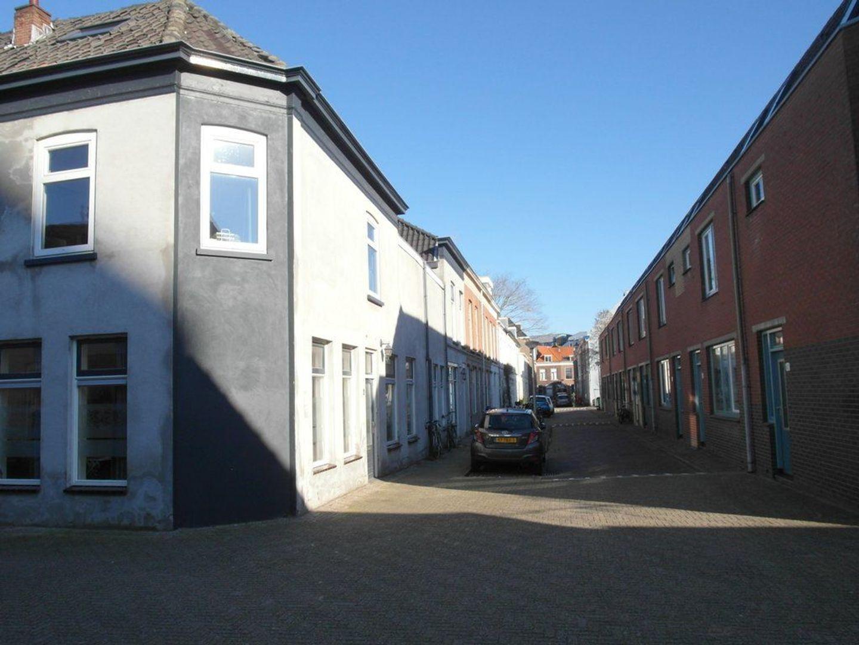 Pootstraat 60, Delft foto-0