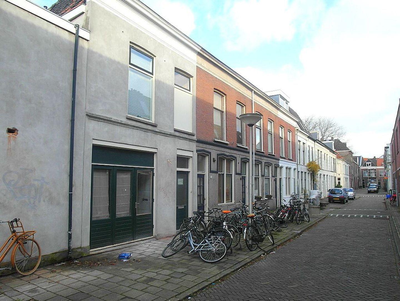 Pootstraat 60, Delft foto-4