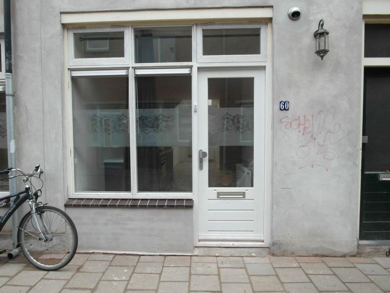 Pootstraat 60, Delft foto-5