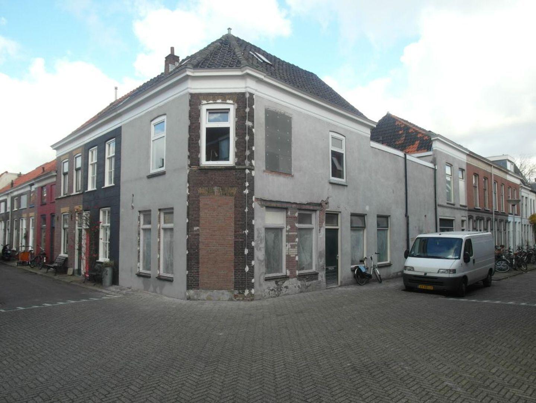 Pootstraat 60, Delft foto-20
