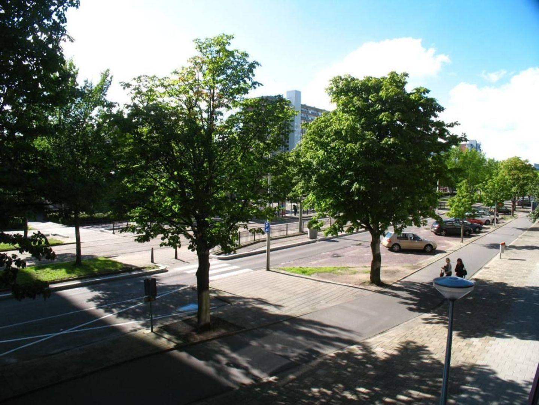Icarusweg 51, Delft foto-14