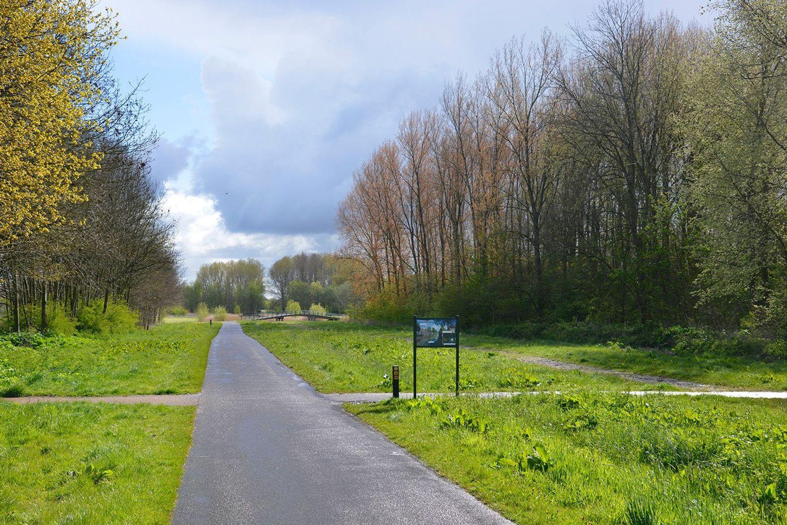 Straat van Ormoes 6, Delft foto-40