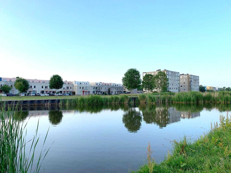 Straat van Ormoes 6, Delft foto-2