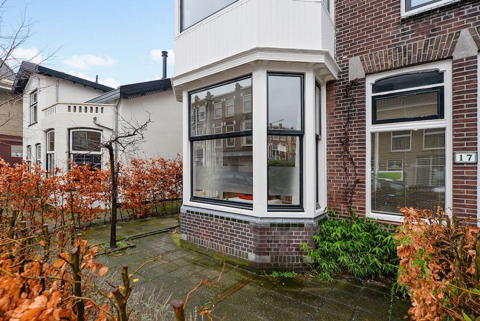 Rotterdamseweg 15, Delft foto-4