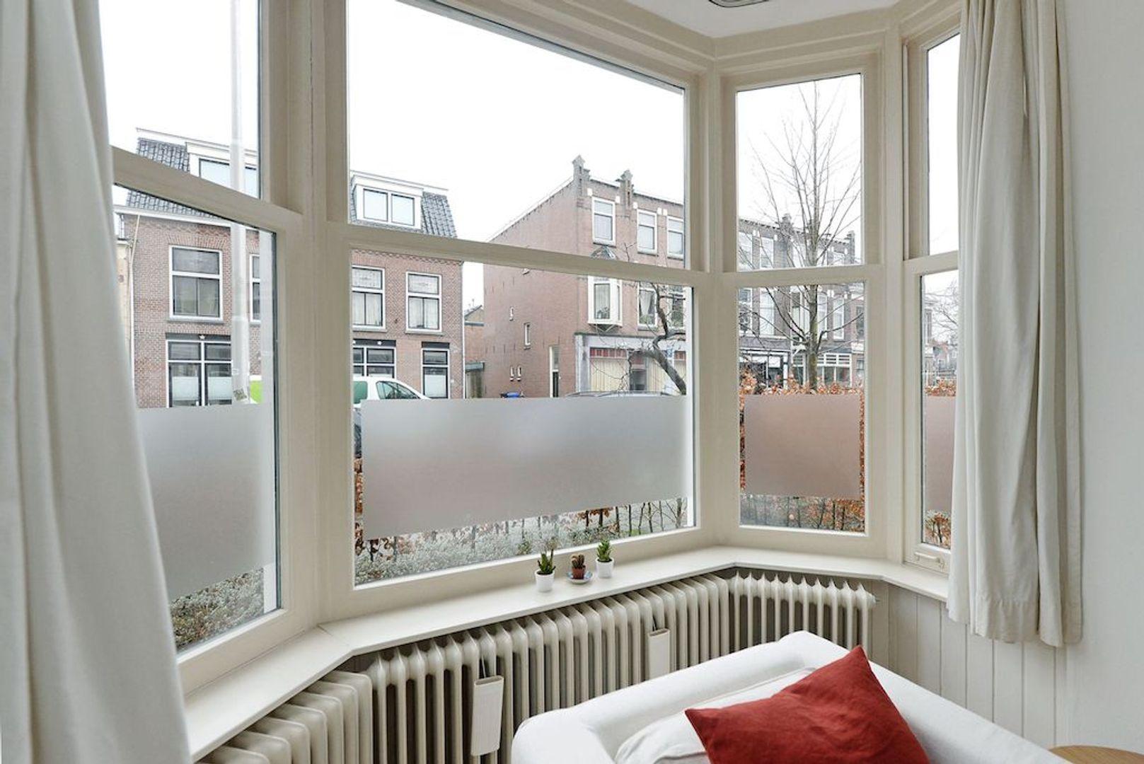 Rotterdamseweg 15, Delft foto-10