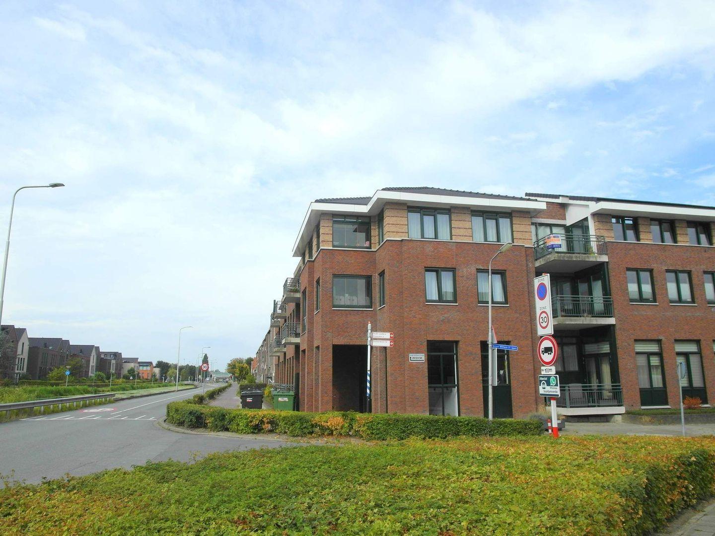 Graaf Willem II laan 34, Delfgauw foto-0
