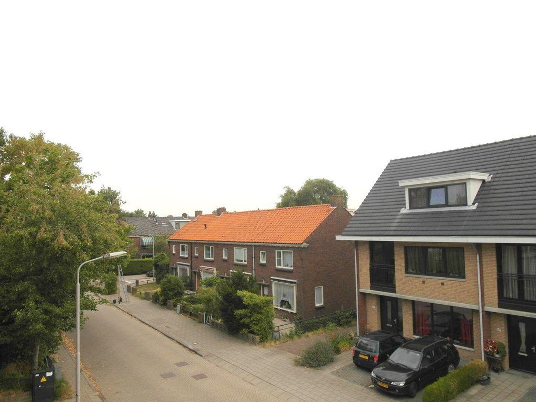 Graaf Willem II laan 34, Delfgauw foto-11