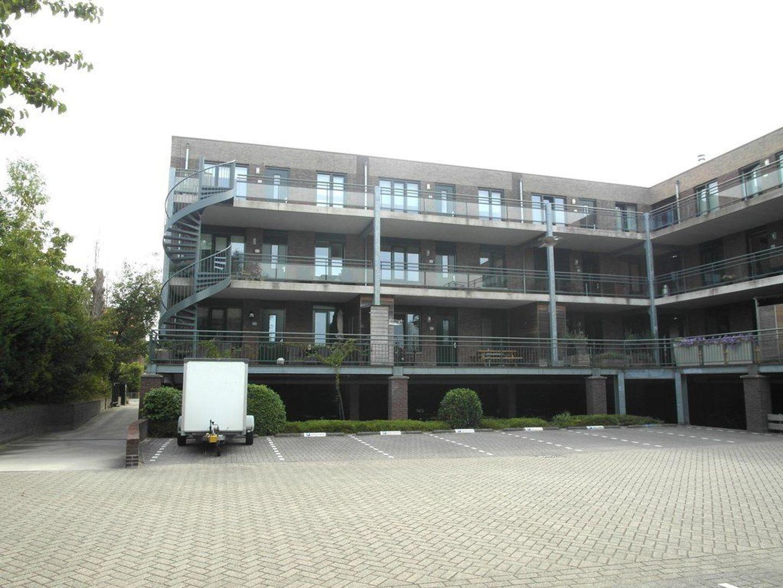 Graaf Willem II laan 34, Delfgauw foto-33