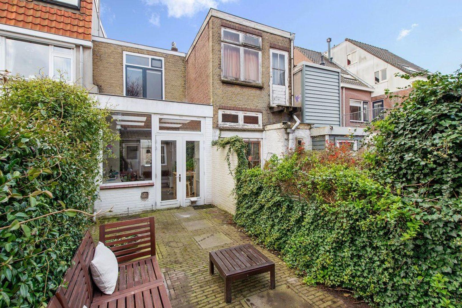 Harmenkokslaan 82, Delft foto-17