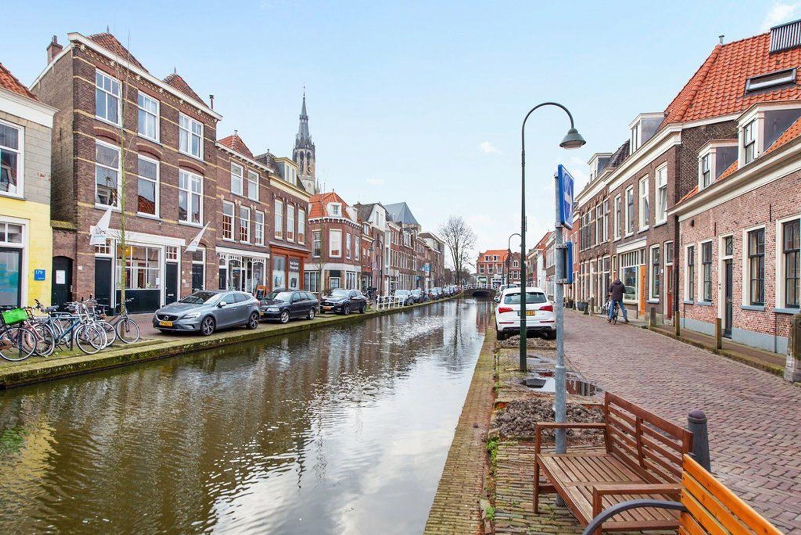 Harmenkokslaan 82, Delft foto-33