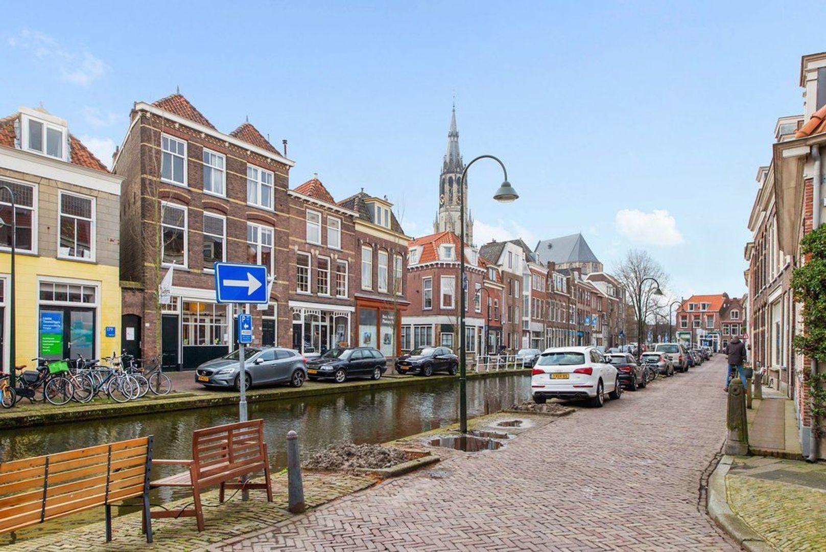 Harmenkokslaan 82, Delft foto-34