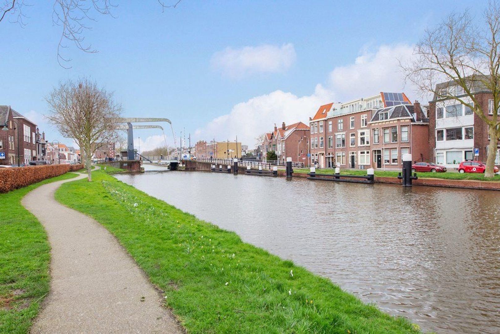 Harmenkokslaan 82, Delft foto-35