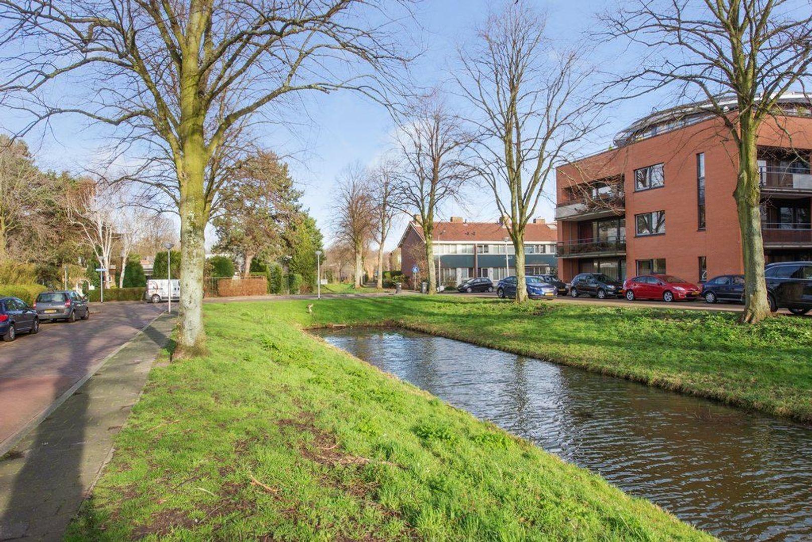 Ambonstraat 15, Delft foto-8