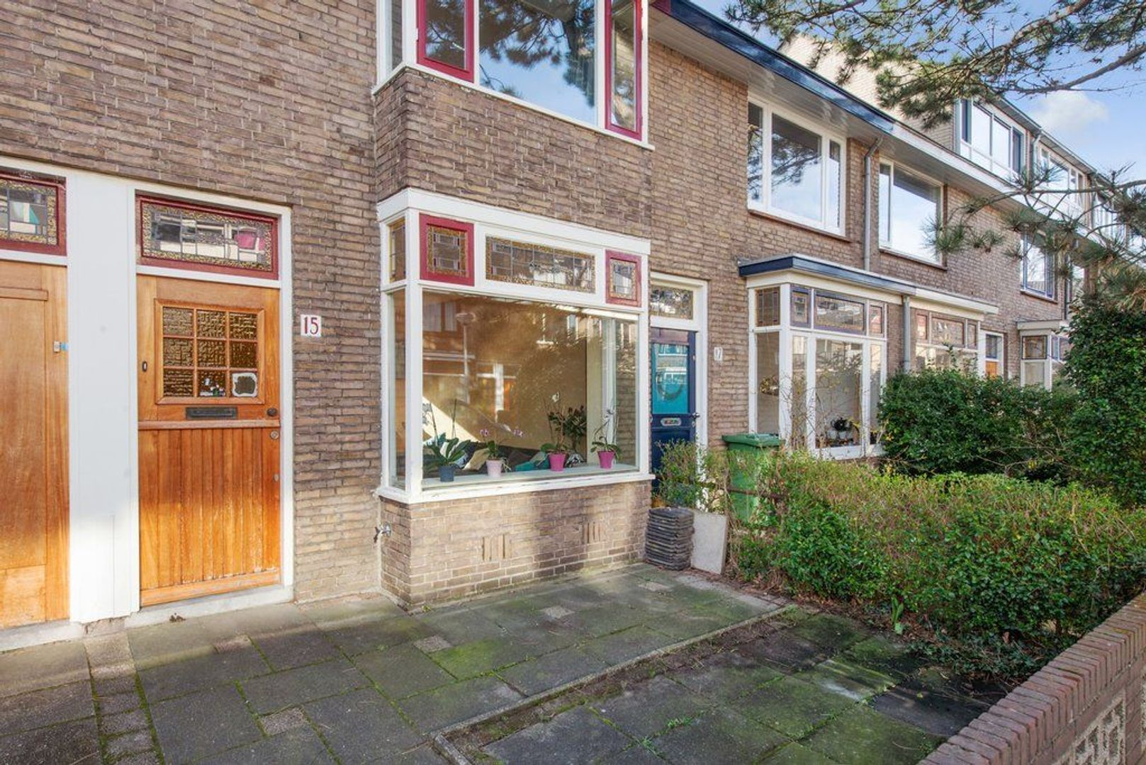 Ambonstraat 15, Delft foto-10