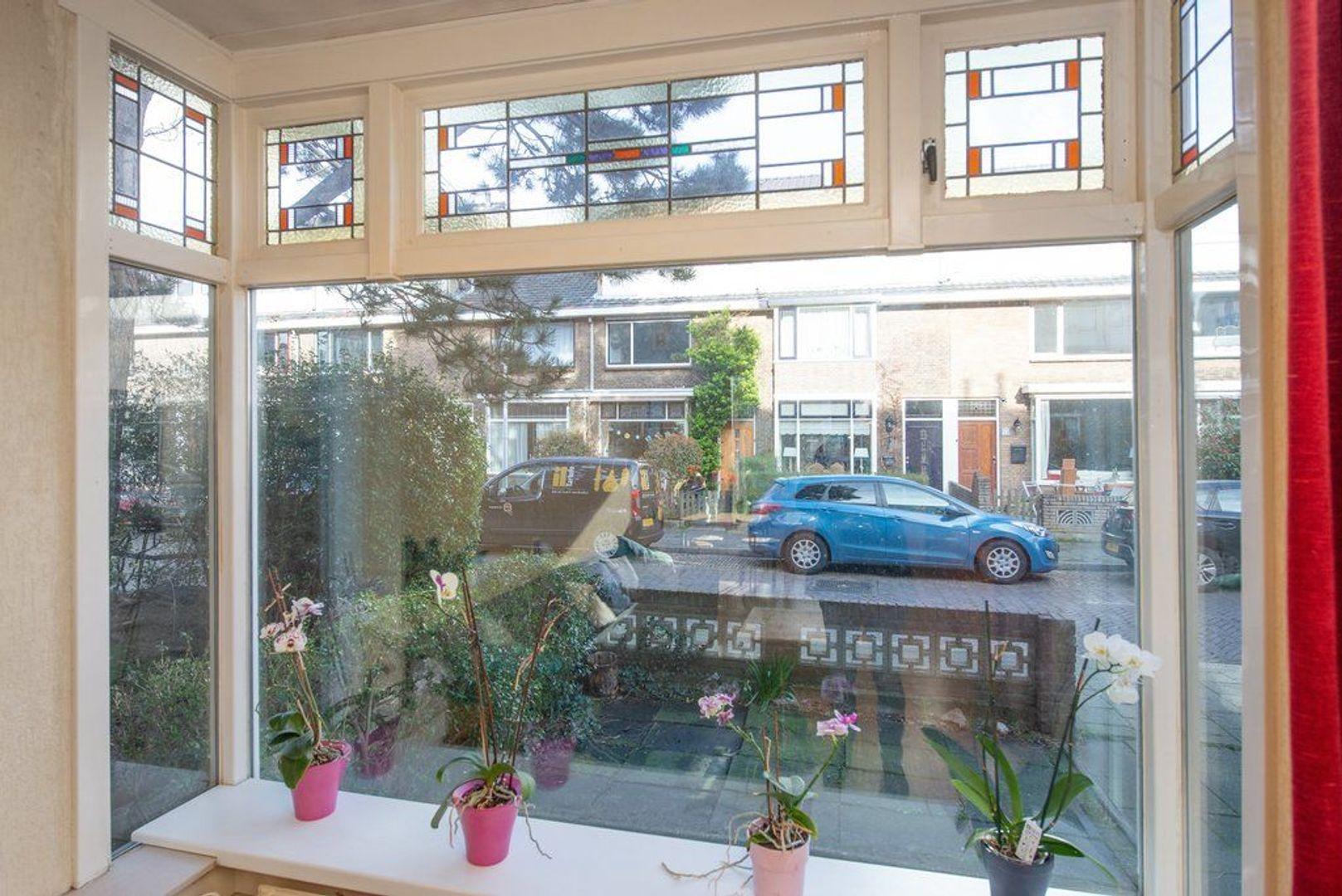 Ambonstraat 15, Delft foto-14