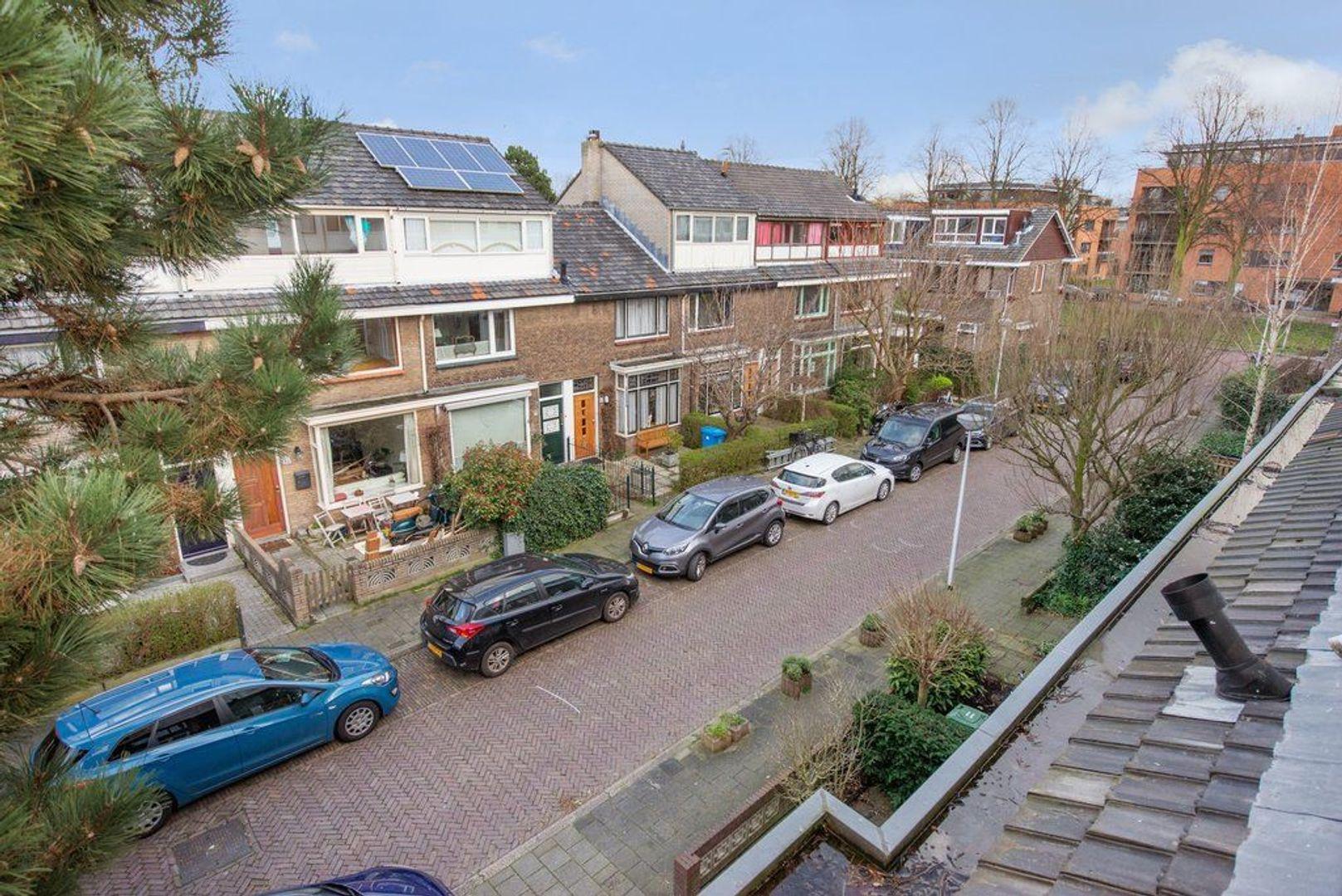 Ambonstraat 15, Delft foto-31