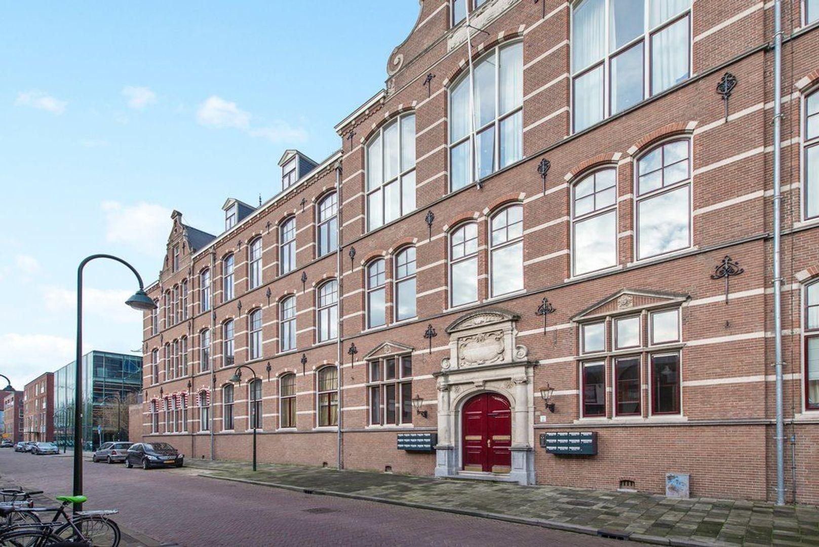 Nieuwelaan 140, Delft foto-6