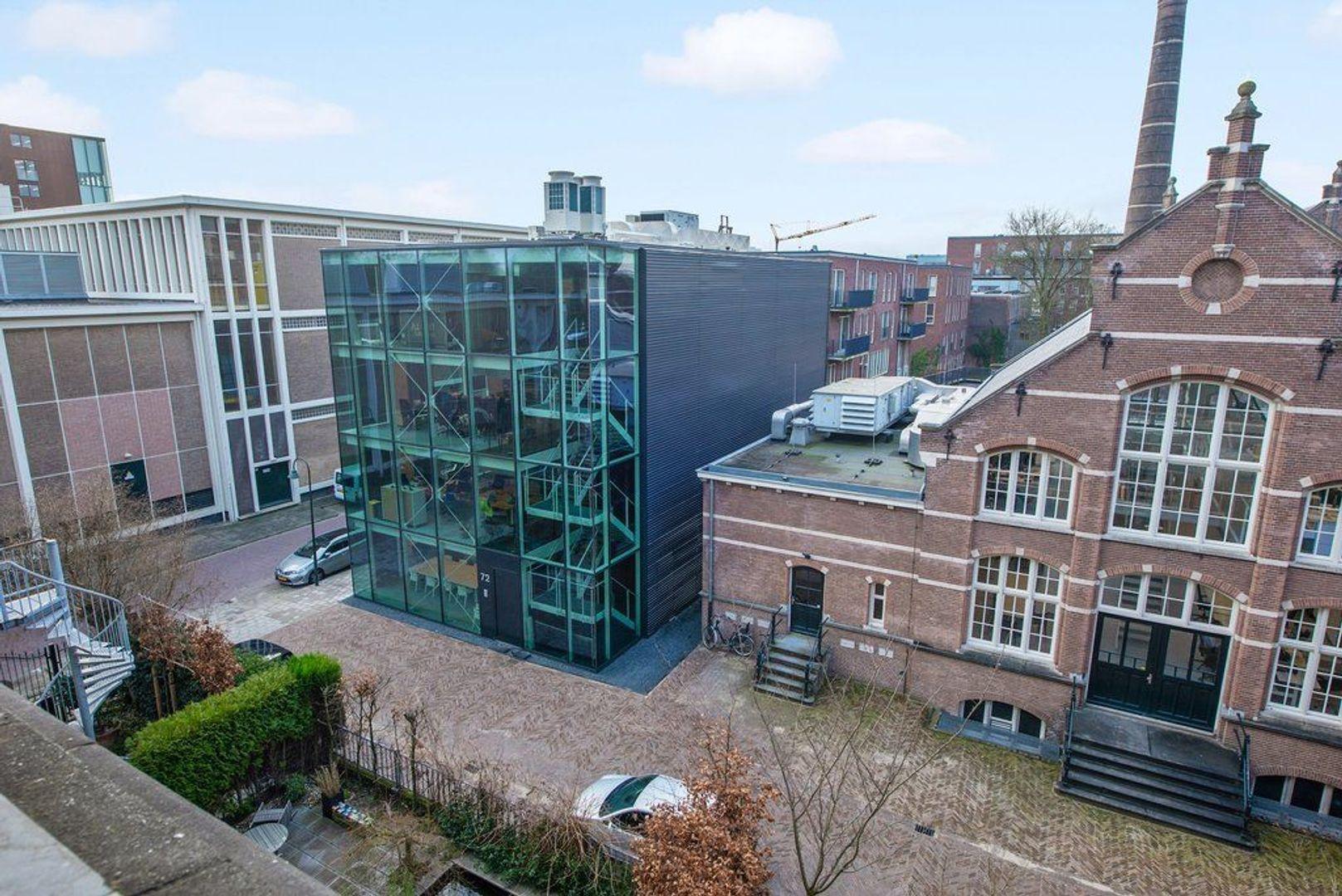 Nieuwelaan 140, Delft foto-44