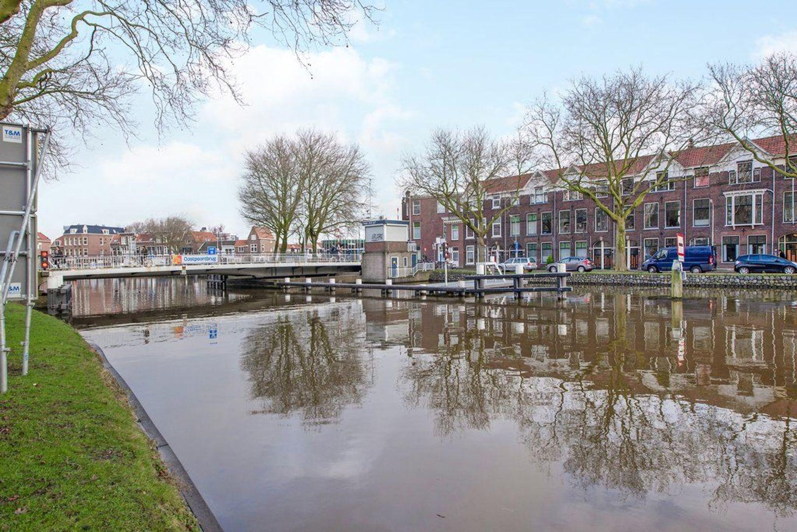 Nieuwelaan 140, Delft foto-52