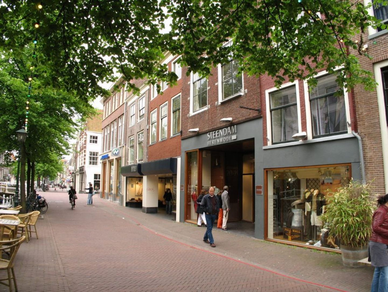 Wijnhaven 20, Delft foto-0