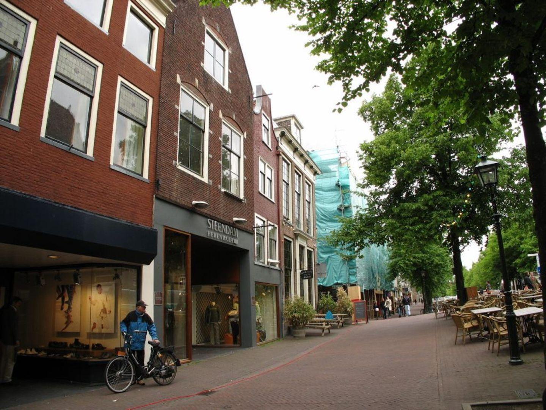 Wijnhaven 20, Delft foto-5