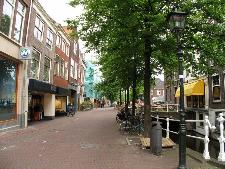 Wijnhaven 20, Delft foto-33