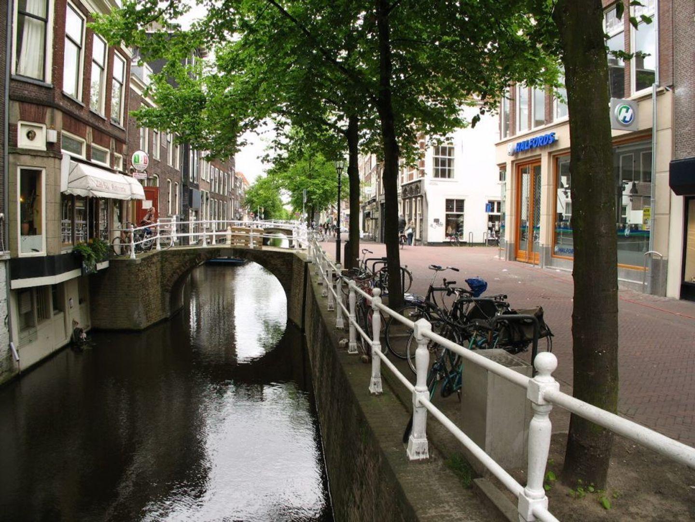 Wijnhaven 20, Delft foto-34