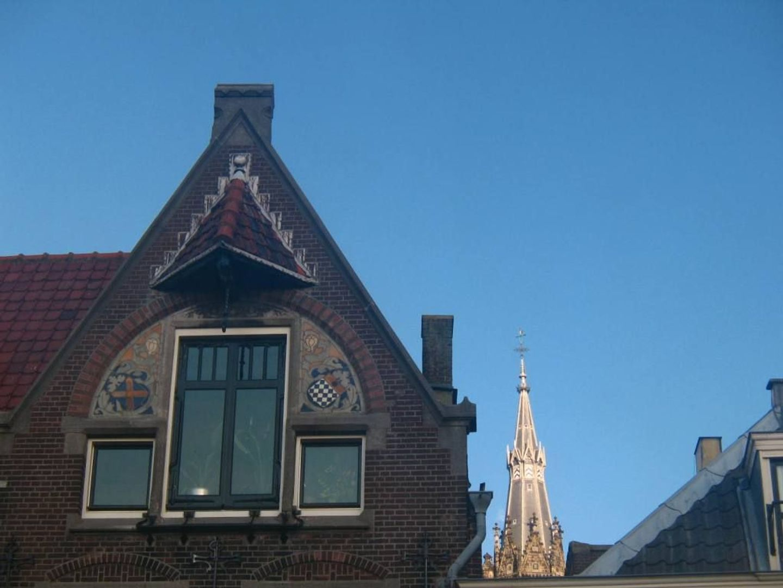 Wijnhaven 20, Delft foto-19