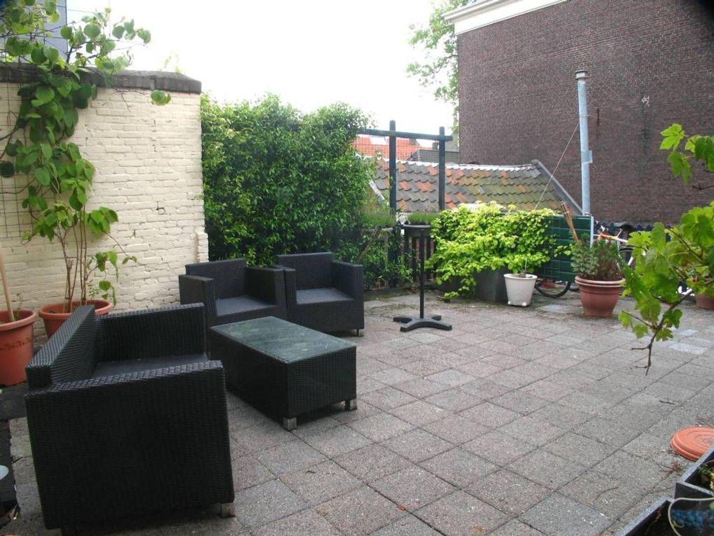 Wijnhaven 20, Delft foto-30