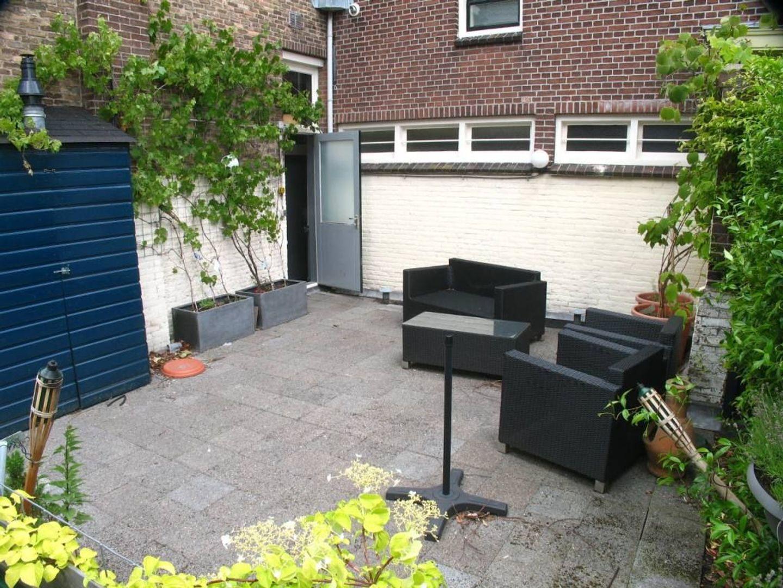 Wijnhaven 20, Delft foto-32