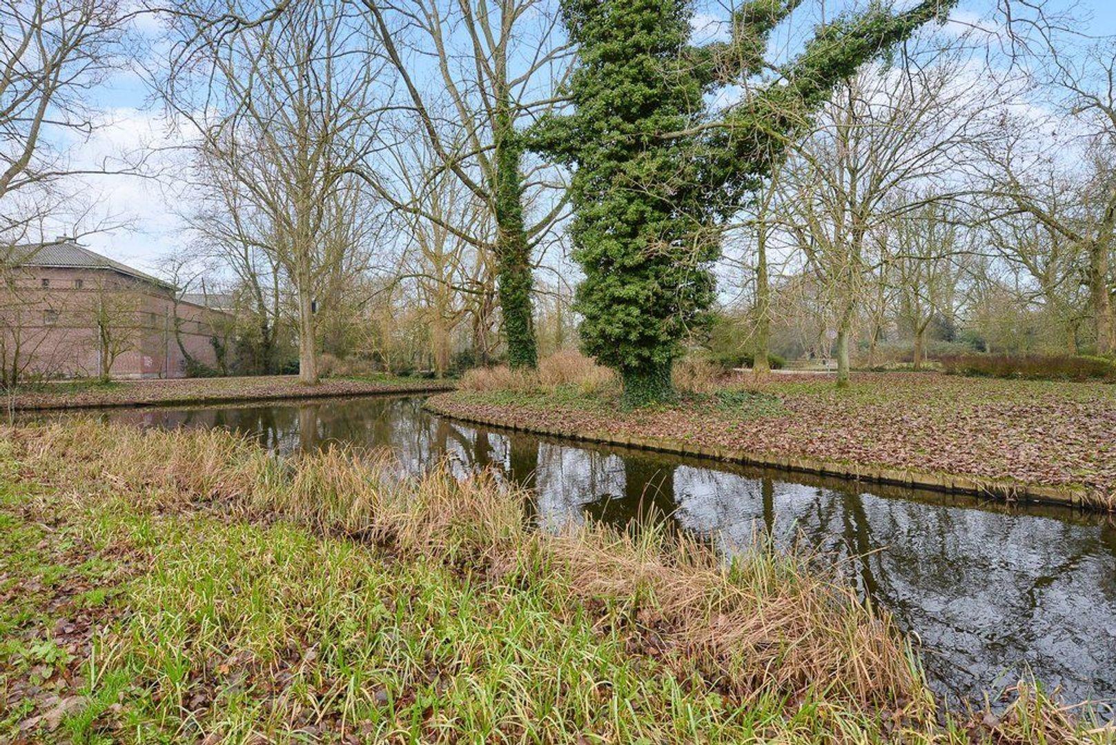 Westplantsoen 108, Delft foto-8
