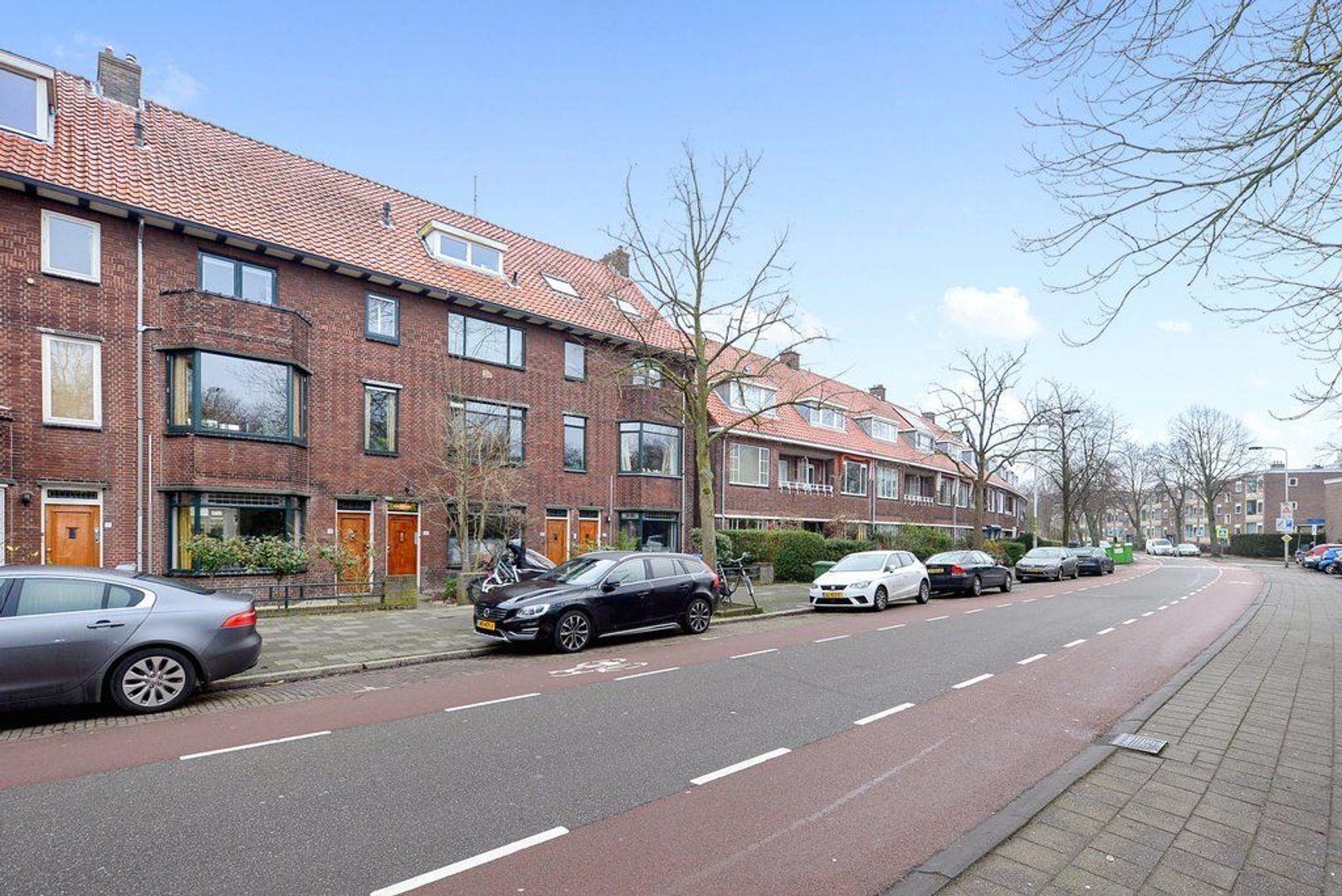 Westplantsoen 108, Delft foto-7