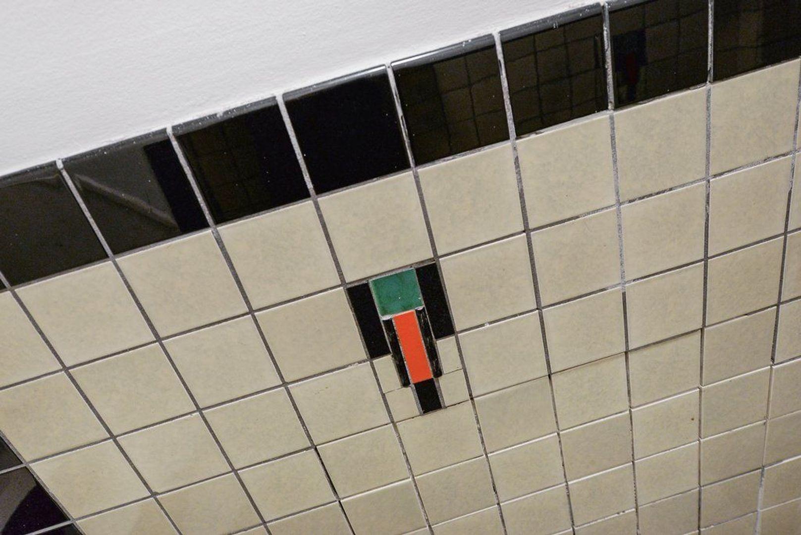 Westplantsoen 108, Delft foto-11